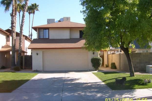 10065 W CAMPBELL Ave, Phoenix, AZ 85037 | MLS# 4356558 | Redfin on