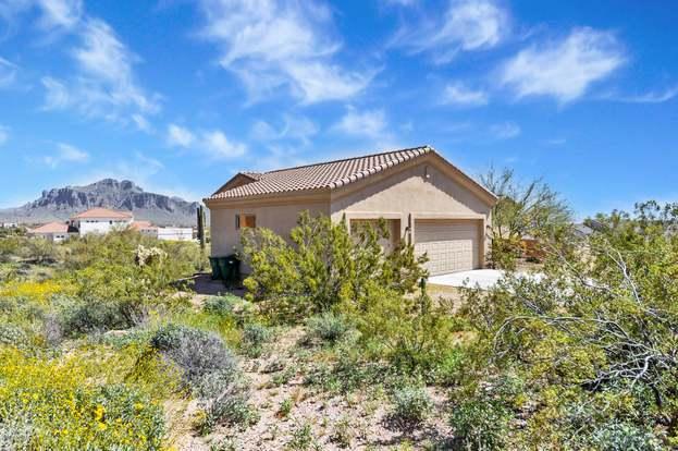 5229 N IDAHO Rd, Apache Junction, AZ 85119 - 3 beds/2 baths