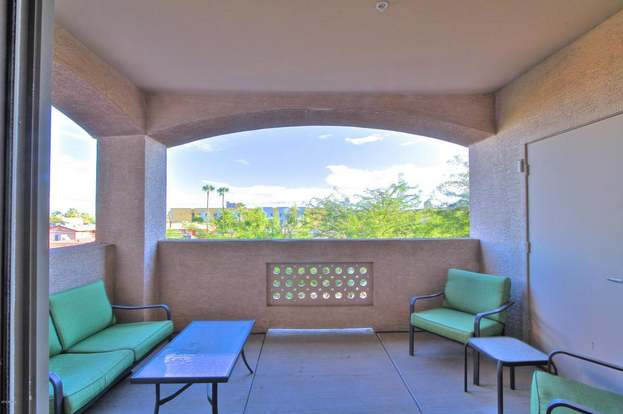 920 E DEVONSHIRE Ave #3005, Phoenix, AZ 85014 - 2 beds/1 5 baths