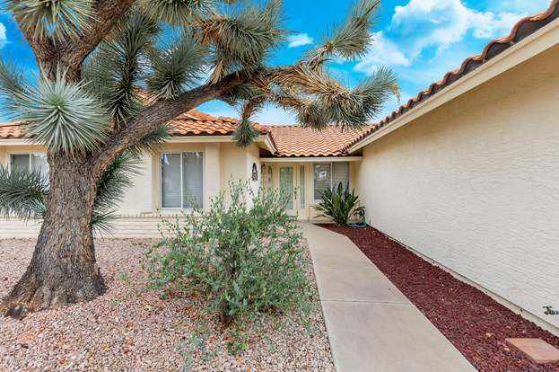 2760 LEISURE WORLD --, Mesa, AZ 85206 - 2 beds/2 baths