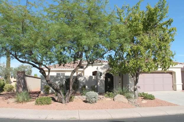 22725 N PICO Dr, Sun City West, AZ 85375