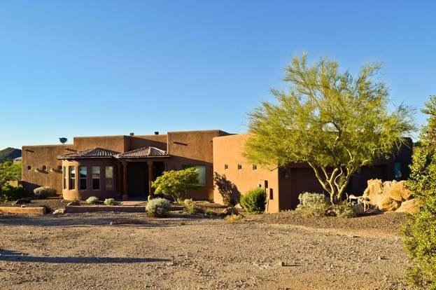 25952 N 93RD Ave, Peoria, AZ 85383