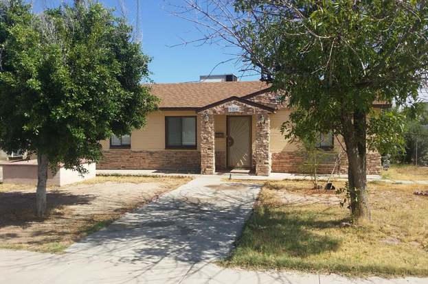 126 E Marilyn Ave Mesa Az 85210 Mls 5149633 Redfin
