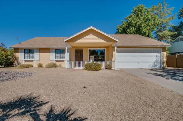 6502 E Sandra Ter, Scottsdale, AZ 85254 - 3 beds/1 75 baths