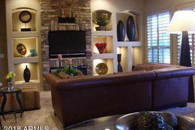 Beau 156 W FLAGSTONE Pl, Casa Grande, AZ 85122