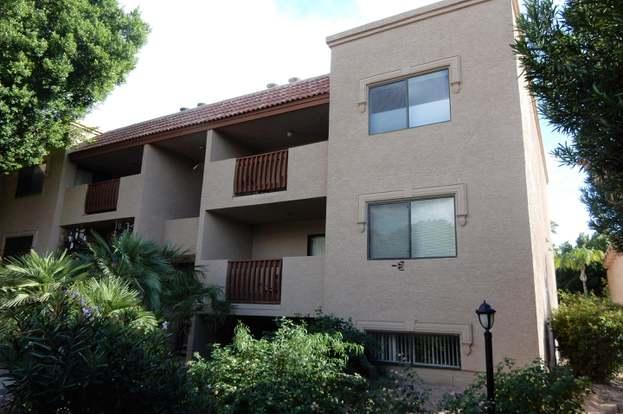 Fabulous 3031 N Civic Center Plz 143 Scottsdale Az 85251 2 Beds 2 Baths Download Free Architecture Designs Terstmadebymaigaardcom