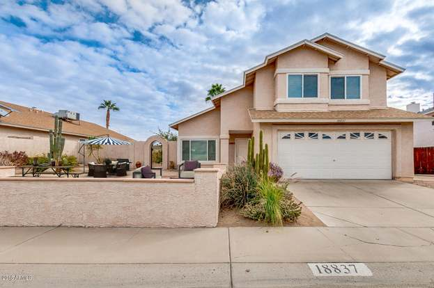 18837 N 15TH Pl, Phoenix, AZ 85024