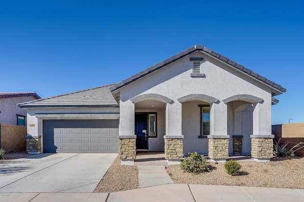 22816 S 224TH Pl, Queen Creek, AZ 85142