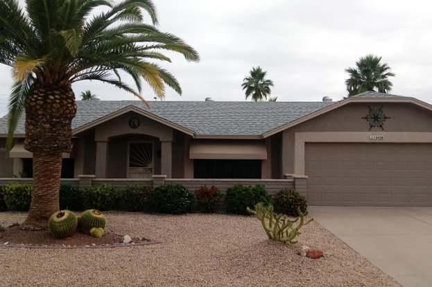Peachy 14426 W Yosemite Dr Sun City West Az 85375 2 Beds 2 Baths Home Remodeling Inspirations Cosmcuboardxyz