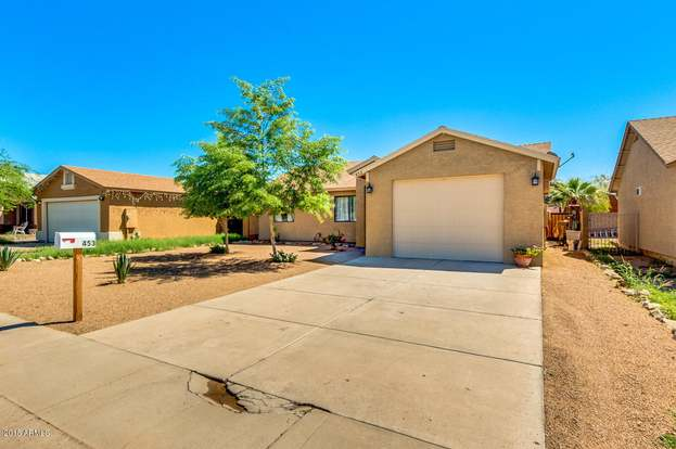 453 S SAN MARCOS Dr, Apache Junction, AZ 85120 - 3 beds/2 baths