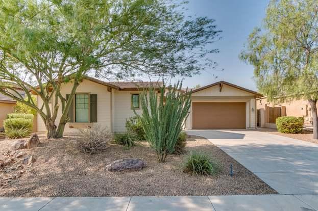 16189 W GLENROSA Ave, Goodyear, AZ 85395