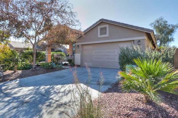 43315 W CHISHOLM Dr, Maricopa, AZ 85138 - 3 beds/2 baths