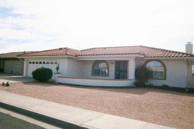 8243 E Lomita Ave Mesa Az 85209