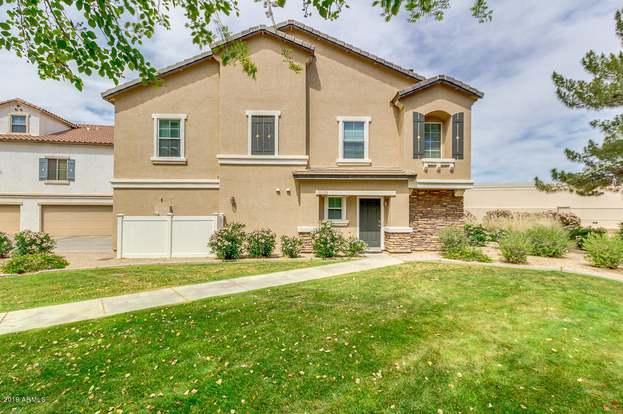 Fine 9233 E Neville Ave 1119 Mesa Az 85209 3 Beds 2 Baths Home Remodeling Inspirations Propsscottssportslandcom