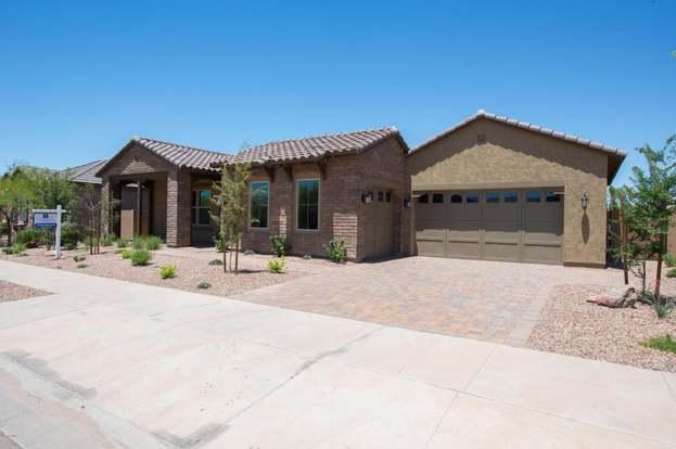 22334 E ROSA Rd, Queen Creek, AZ 85142