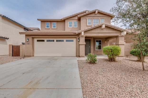 31357 N SUNDOWN Dr, San Tan Valley, AZ 85143