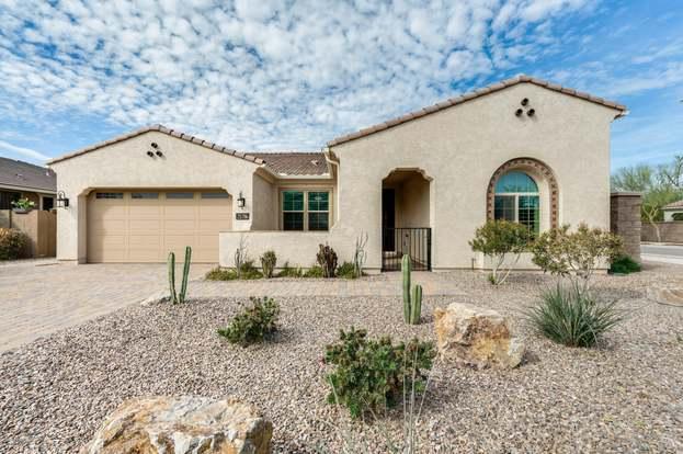 21796 S 220TH Pl, Queen Creek, AZ 85142