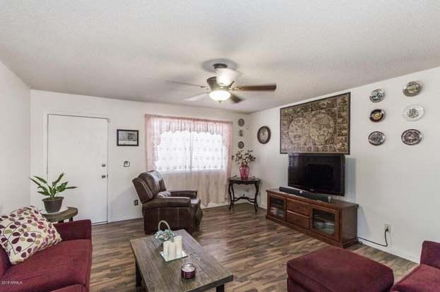 1719 N MORRISON Ave, Casa Grande, AZ 85122