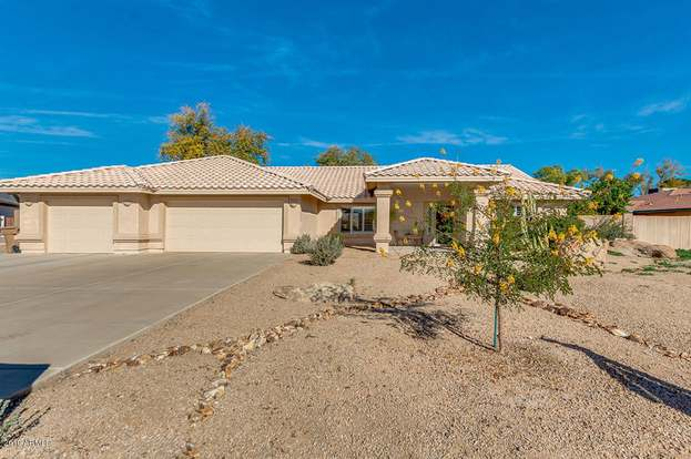 9034 W PATRICK Ln, Peoria, AZ 85383 - 3 beds/3 baths