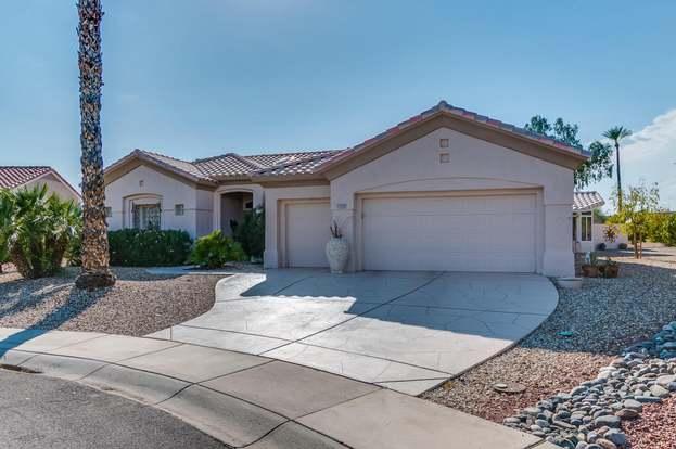 22926 N Las Vegas Dr Sun City West Az 85375