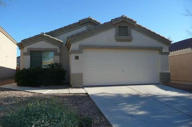 23251 W COCOPAH St, Buckeye, AZ 85326