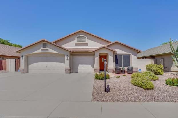 8586 N 96th Ln, Peoria, AZ 85345 - 4 beds/2 baths
