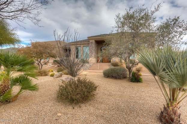 29755 N 77TH Pl, Scottsdale, AZ 85266