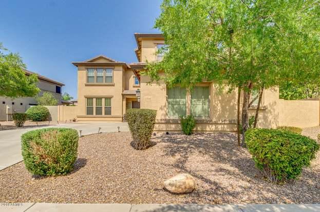 21697 S 185th Pl, Queen Creek, AZ 85142