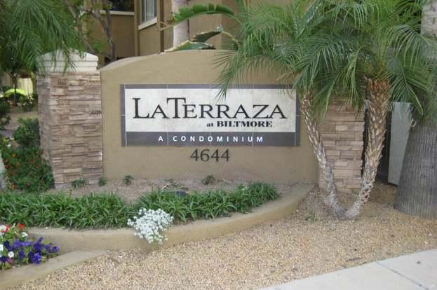 4644 N 22ND St #1129, Phoenix, AZ 85016   MLS# 5211754   Redfin