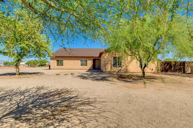 3646 E SANTA CLARA Dr, San Tan Valley, AZ 85140 - 3 beds/2 baths