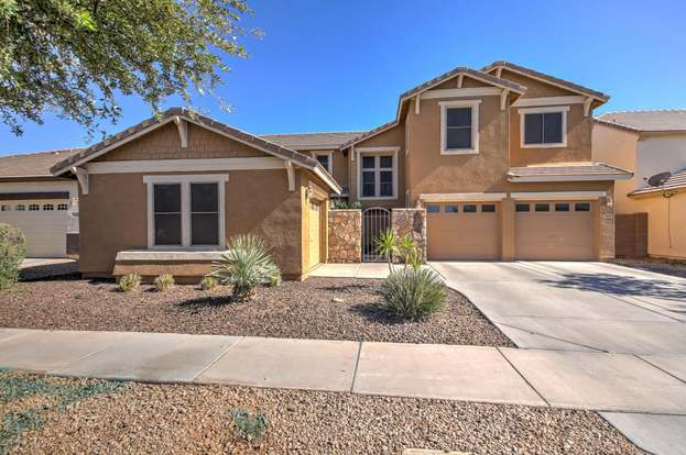 48 E PHELPS St Gilbert AZ 48 MLS 48 Redfin Extraordinary 5 Bedroom Homes For Sale In Gilbert Az Minimalist Plans