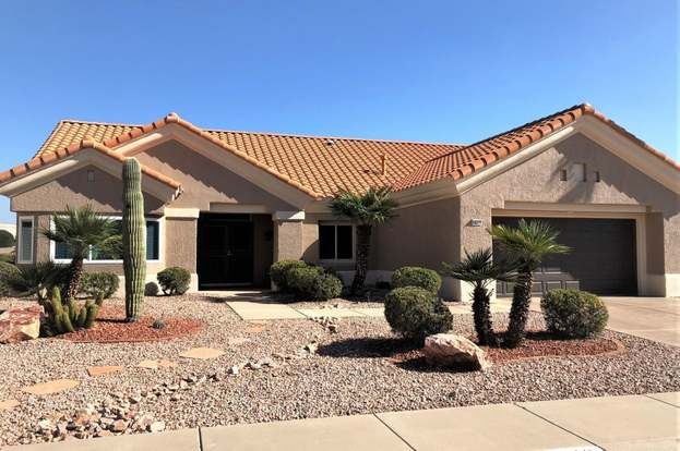 Magnificent 14310 W Las Brizas Ln Sun City West Az 85375 2 Beds 1 75 Baths Home Remodeling Inspirations Cosmcuboardxyz