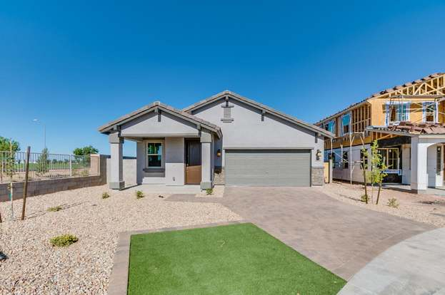 2815 s 95th dr tolleson az 85353 mls 5758778 redfin rh redfin com