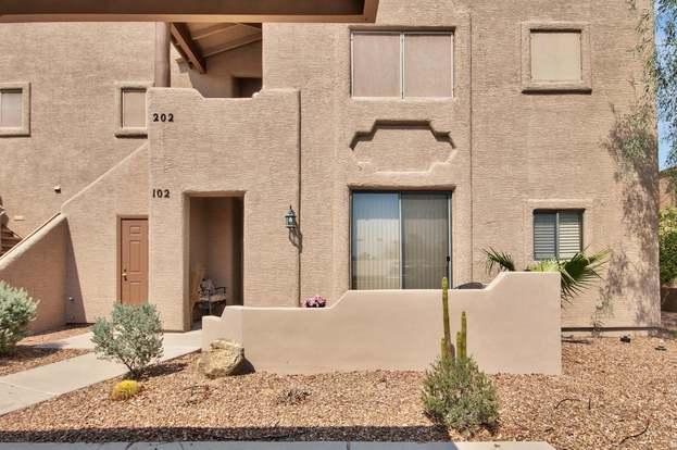 11634 n saguaro blvd #102 fountain hills az 85268 mls# 5805792
