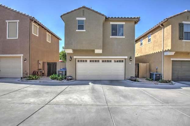 a6c0cd105a8 451 S HAWES Rd #27, Mesa, AZ 85208 | MLS# 5756820 | Redfin