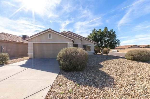 1015 E MOHAVE Ln, Apache Junction, AZ 85119 - 3 beds/2 baths