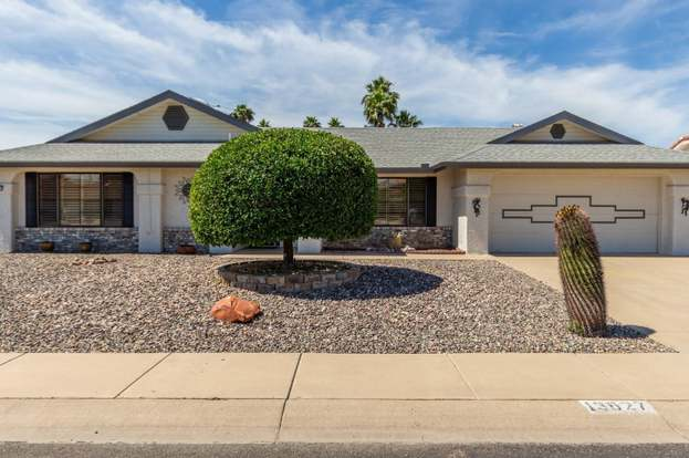 Awesome 13627 W Banjo Dr Sun City West Az 85375 2 Beds 2 Baths Home Remodeling Inspirations Cosmcuboardxyz