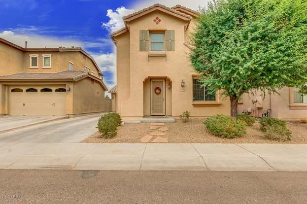 15179 N 145TH Ave, Surprise, AZ 85379