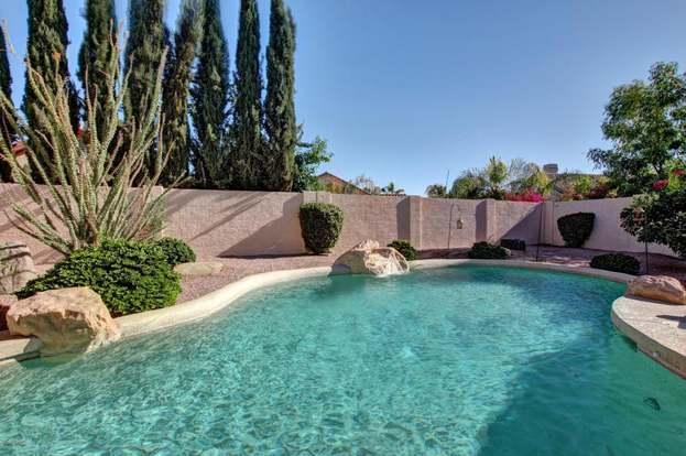 4711 N Greenview Cir W, Litchfield Park, AZ 85340 - 3 beds/2 baths