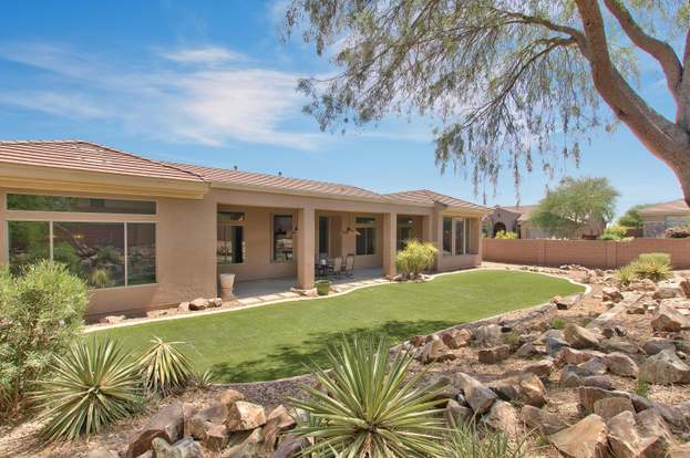 Single And One Story Homes In Anthem Anthem Az For Sale Redfin
