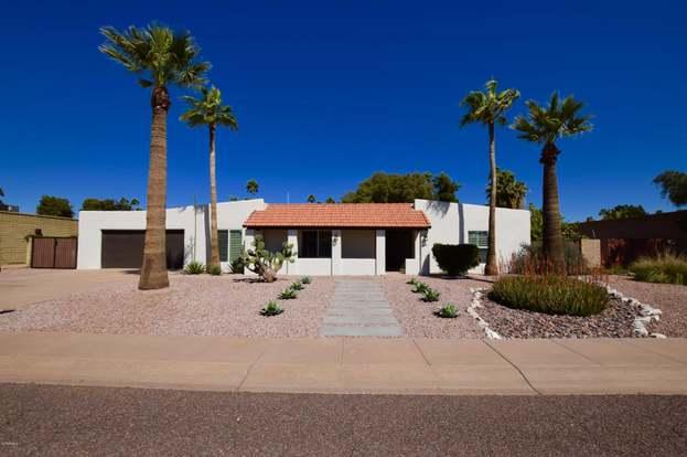 6712 E JEAN Dr, Scottsdale, AZ 85254 4 beds2 baths