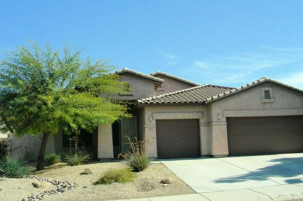 10229 S 186th Ave, Goodyear, AZ 85338 - 3 beds/2 baths