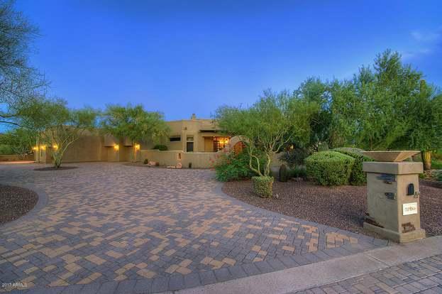 29755 N 75TH Pl, Scottsdale, AZ 85266