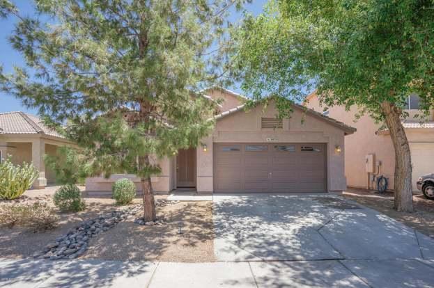 18839 N 16TH Pl, Phoenix, AZ 85024