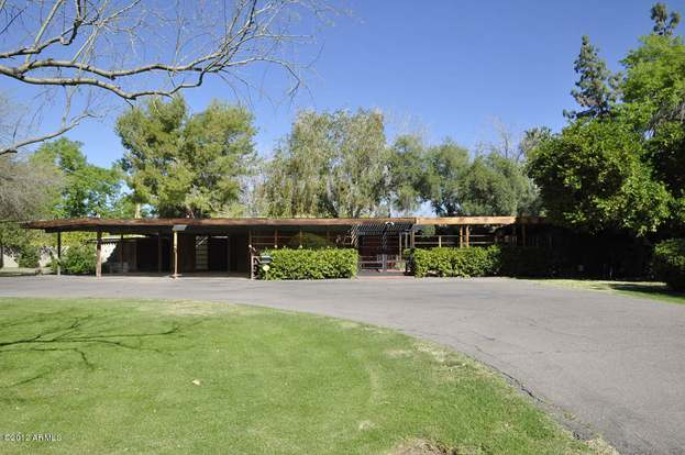 300 E Missouri Ave Phoenix Az 85012 Mls 4734952 Redfin - Guirey-residence-arizona-architecture-classic