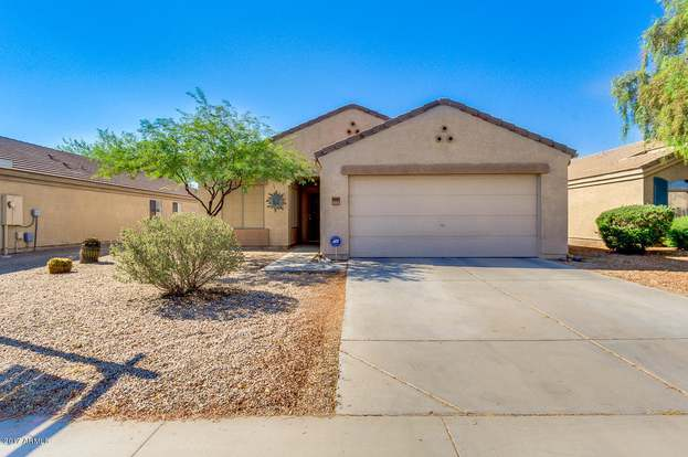 16223 W PIONEER St, Goodyear, AZ 85338 - 3 beds/2 baths