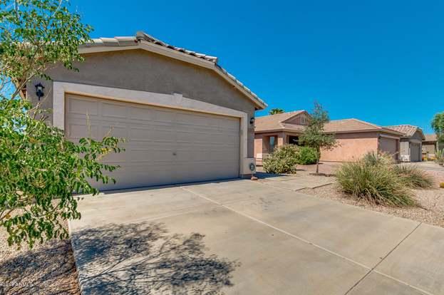 30486 N SUNRAY Dr, San Tan Valley, AZ 85143