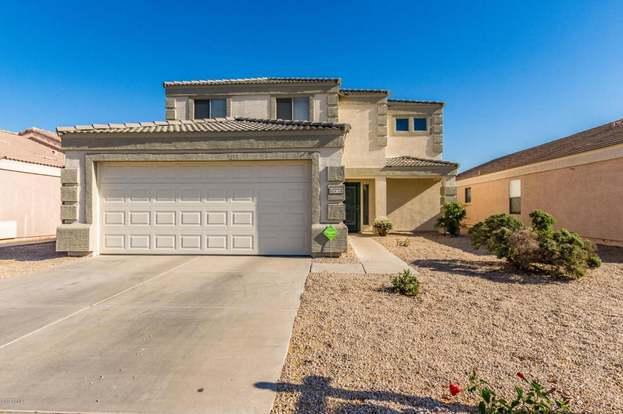 10772 W FLANAGAN St, Avondale, AZ 85323