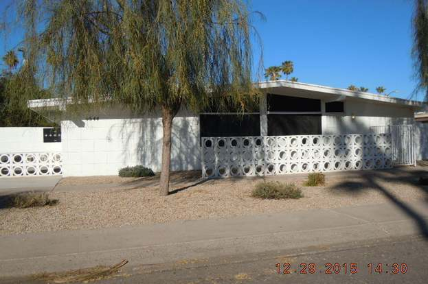 6644 E Earll Dr Unit 1 4 Scottsdale Az 85251 Mls 5691985 Redfin