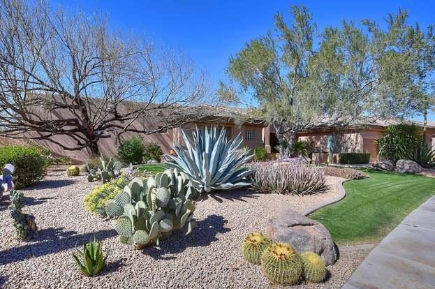 6963 E CANYON WREN Cir, Scottsdale, AZ 85266 - 3 beds/3 5 baths